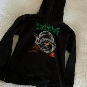 Aritzia/TNA Hoodie